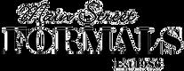 main_street_formals_logo1.png