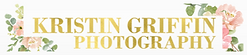 kristin_griffin_logo1.png