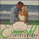 emerald_invitations_cube197.png