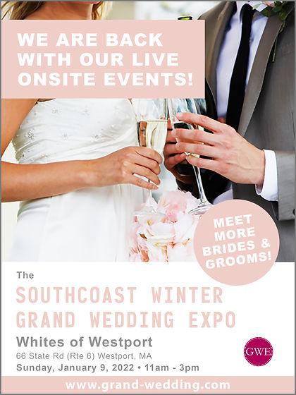 westport_winter_poster_vendors2022_1.jpg