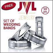 free_jvl_jewelry2.jpg