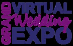 virtual_wedding_expo_logo5.png