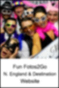fun_fotos2go.jpg
