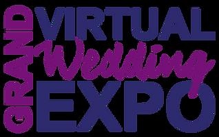 virtual_wedding_expo_logo1.tif