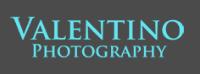 valentino_photo_logo1.png