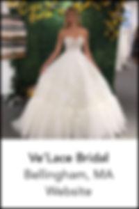 velace_bridal.jpg
