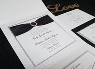 emerald_invitations1.png