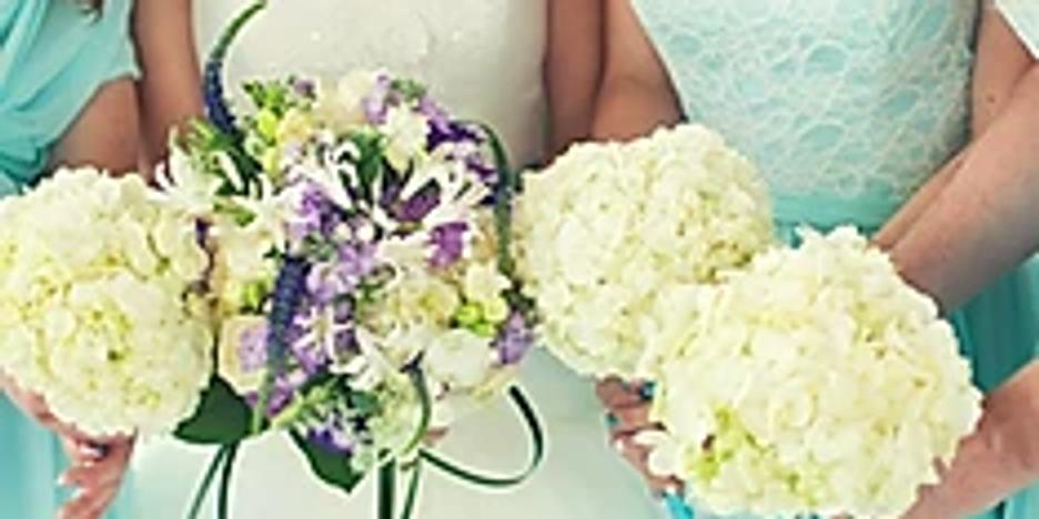 Grand Wedding Expo Warwick 2020