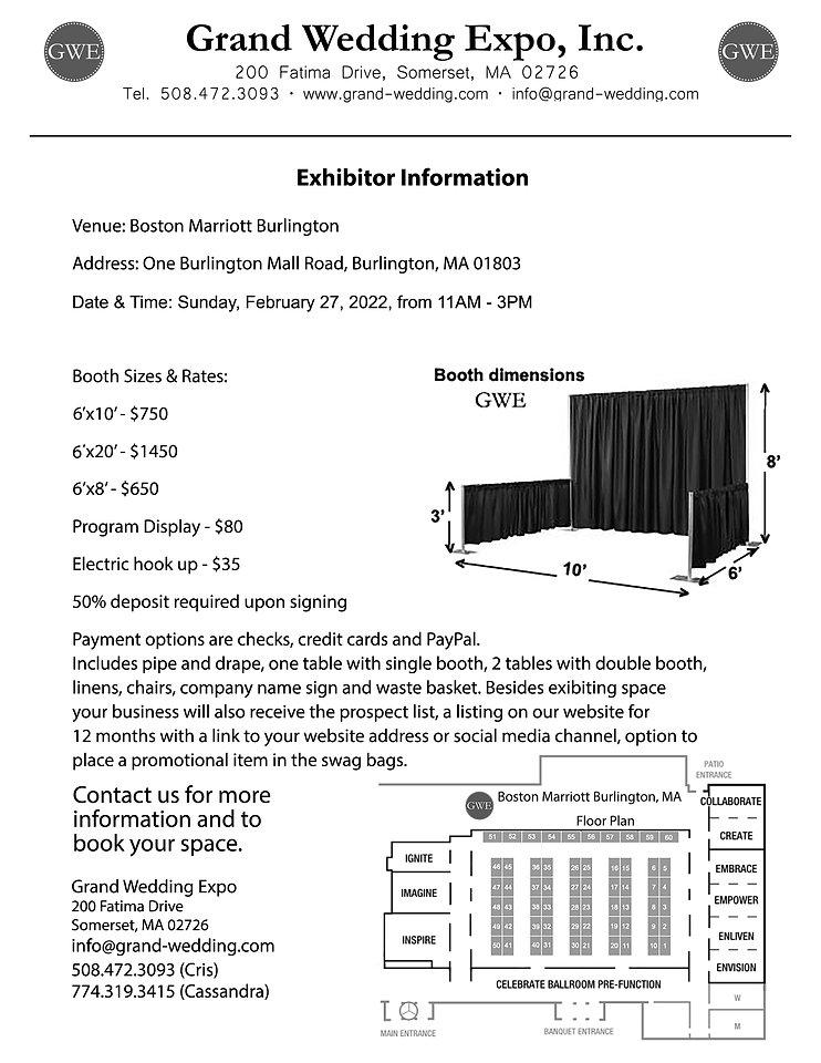 boston_vendor_info22.jpg