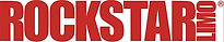 rockstar_logo_red.png