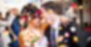 bride_groom60.png