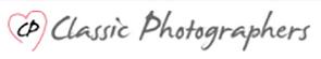 classic_photgraphers_logo1.png