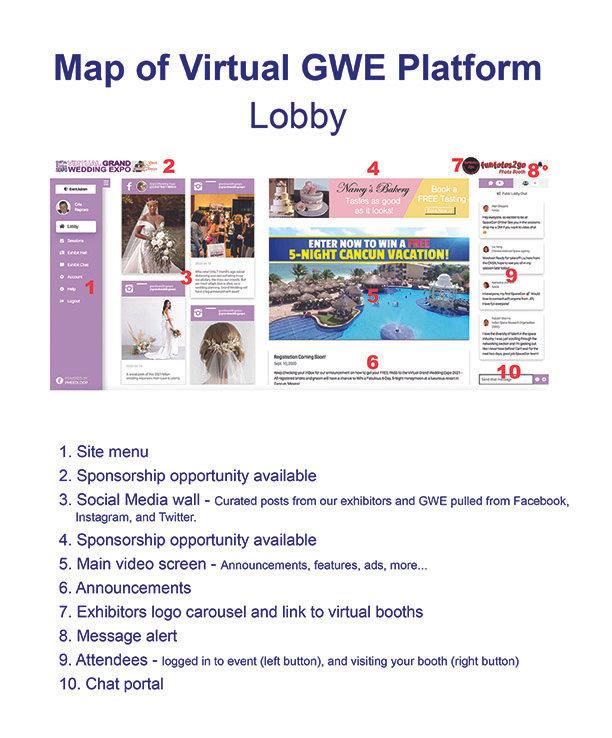 ve_01_2021_info_pack_lobby.jpg