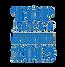 2019-Washingtonian-Logo.png