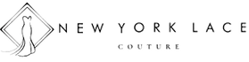 ny_lace_logo1.png