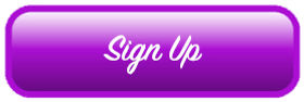 sign_up_button.jpg