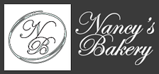 nancys_bakery_logo2.png