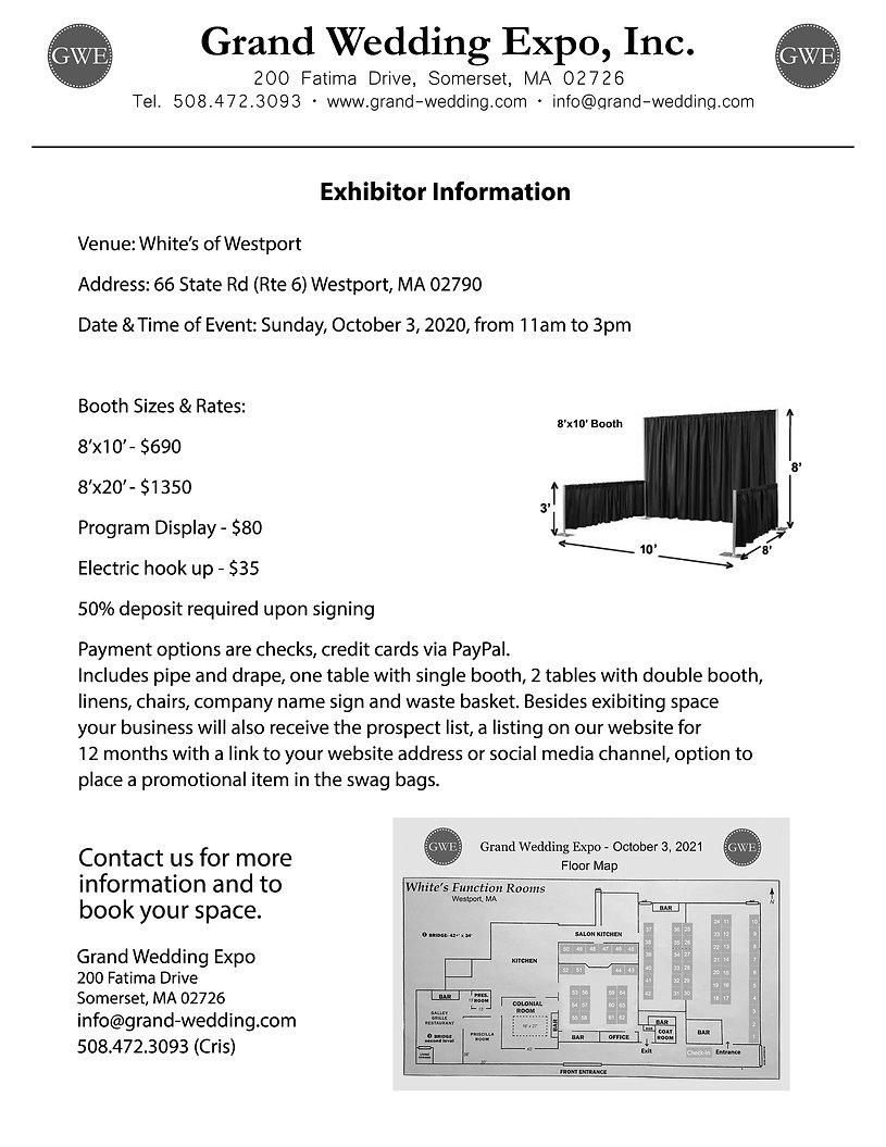 west_vendor_info_sheet21.jpg