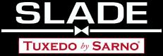 slade_logo1.png