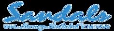 sandals_logo1.png