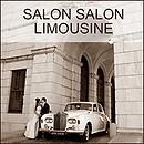 salon_salon_cube197.png