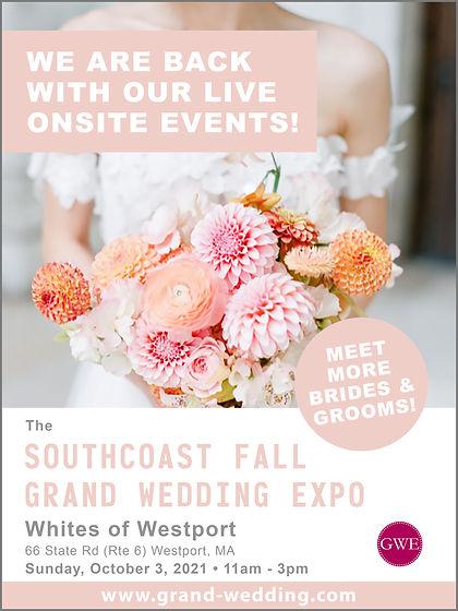 westport_fall_poster_vendors2021_1.jpg