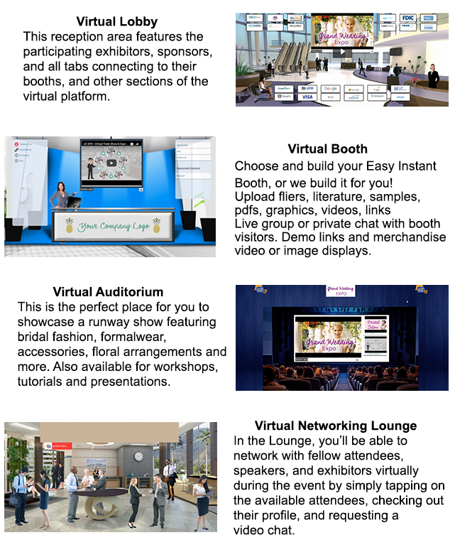 virtual _expo_2020_cc3.png