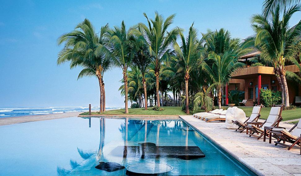 tropical_retreat2.jpg