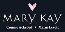 mary_kay_logo3.png