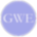 gwe_logo250x250purple.png
