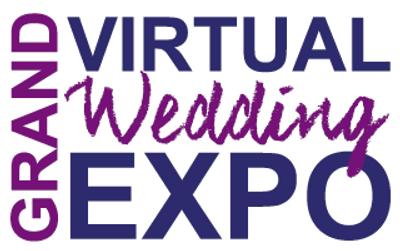 virtual_wedding_expo_logo3.tif