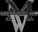 mens_whse_logo.tif