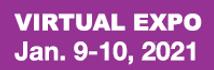virtual_expo_button20.png