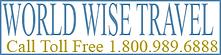 wwt_logo1.png