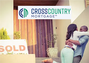 cross_country_mortgage1.png