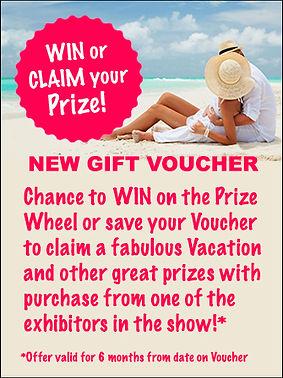 rewards_offer_website1.jpg