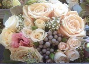 anjulans_florist1.png