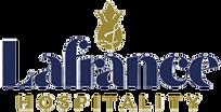 lafrance_logo1.png