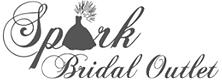 spark_bridal_logo2.png