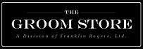 groom_store_logo1.png