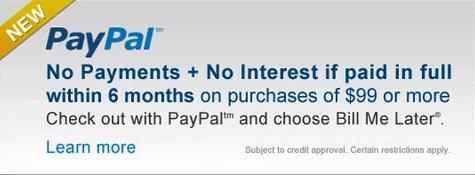 paypal_credit2.png