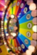 gwe_prize_wheel1.png