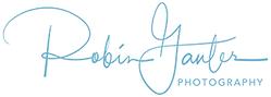 robin_ganter_logo1.png