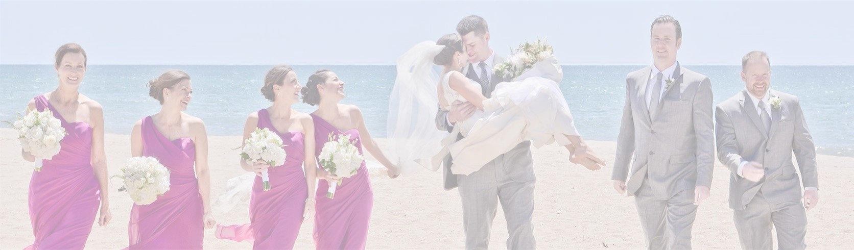 wedding_party_on_beach3_edited.jpg