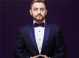 mens_wearhouse1.png