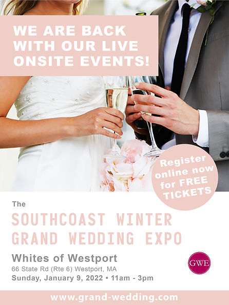 westport_winter_poster_brides2022_1.jpg