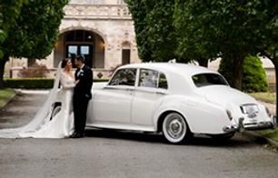 daylight_weddings1.png