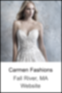 carmen_fashions.png