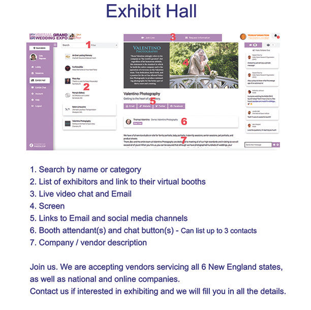 ve_01_2021_exhibit_hall copy.jpg