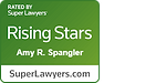 Rising Star_Amy R. Spangler (Green).png